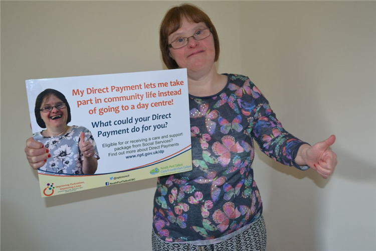 social work and direct payments The 1996 community care (direct payments) act came into force in 1 april 1997, empowering social services departments to make cash payments to some service users in.