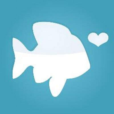 Fish dating network