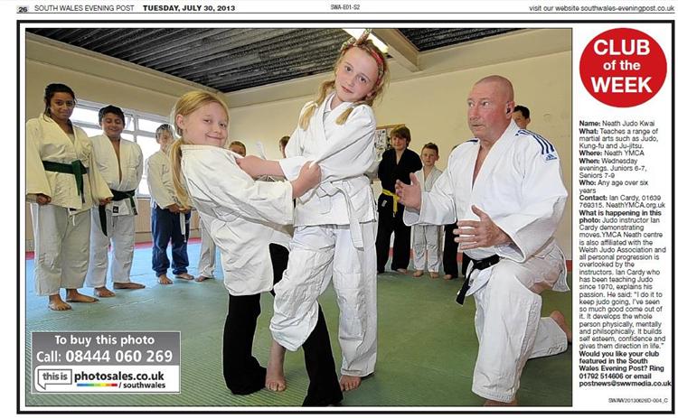 mixed martial arts liverpool